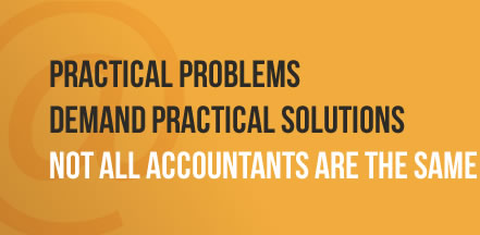 Accountants Birmingham